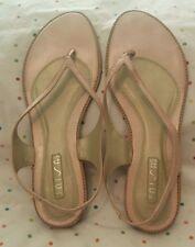 66f1df379d03d1 Unisa Women s Sandals and Flip Flops