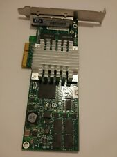HP 435506-003 436431-001 server adapter with high profile brac