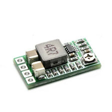 Mini DC-DC 12V24V To 5V3A Adjustable Step Down Module Buck Converter