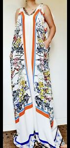 Camilla franks Dress( Playsuit)