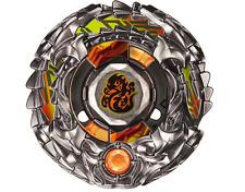 1PC BBG-17  Shinobi Saramander  Beyblade Metal Fusion 4D With Launcher