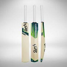 2018 Kookaburra Kahuna Pro Cricket Bat Size 6