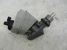 Renault Kangoo 1,5 Diesel K9K Bj. 2003 Kw 55 Hauptbremszylinder 8200262441