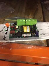 PEAKTRONICS AMC-100 PC Board