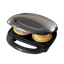 Sunbeam Pie Magic Snack Size 2 up - PM4210