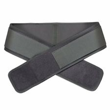 Pelvic and Back Pain Neoprene Therapeutic Commpression Support Belt (LG)
