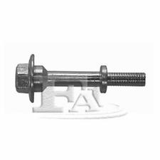 Schraube Abgasanlage - FA1 795-903