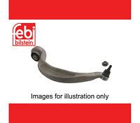 1 piece febi bilstein 170811 Tie Rod with tie rod end and additional parts