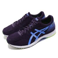 Asics Tartherzeal 6 Night Shade Blue Coast Men Running Shoes Sneakers T820N-500