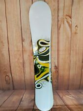 Size 167W Heli Brand New Freeride Board for General Snowboarding for All Riders