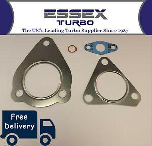 Turbo Gasket Kit for Audi A4 A6 / VW Passat / Skoda Superb 1.9TDI 717858 758219