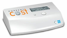 Current Cost NetSmart Wireless Gateway - with online monitoring