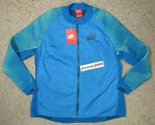 NWT Women's Nike NSW Dynamic Reveal Jacket Sz Medium (828292 351) RETAIL $250