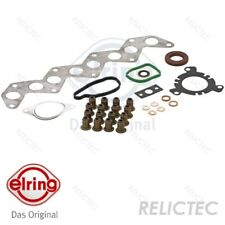 Cylinder Head Gasket Set for Ford Peugeot Citroen Fiat Volvo Lancia 0197.AC