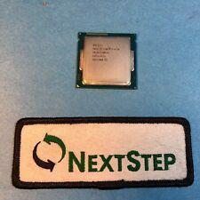 Intel Core i7-4770 3.4 GHz Quad-Core Processor