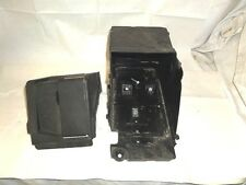 FORD GALAXY COMPLETE BATTERY TRAY 2010-2014 MODEL FREE P&P