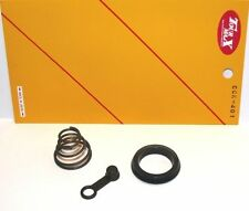 TMP Kit de réparation récepteur d'embrayage KAWASAKI GPZ 1100 F ABS 1996-1998