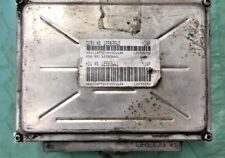 2006 Chevrolet or GMC Pickup ecu ecm computer 12583560