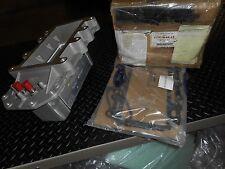 FORD OEM 1999 2003 F-150 5.4L-V8 Supercharger-Cooler  XL3Z9424AB 99 intercooler