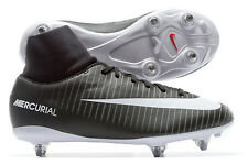 Nike Mercurial Victory VI Dynamic with removable studs