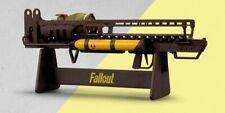 Fallout Fat Man Replica - Neu IN Hülle - Goodies