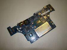 Samsung Series 9 NP900X3E Motherboard 2Ghz i7-3537U BA92-13206A BA92-13206B 900X