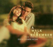 A Walk to Remember von Various | CD | Zustand gut