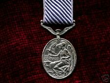 Replica Distinguished Flying Medal FULL SIZE copy