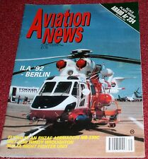 Aviation News 21.6 Wroughton,Ar234,RNZAF MB339,Malta.JG77