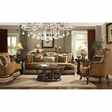 BRAND NEW HOMEY DESIGN HD-9344 3PC LIVING ROOM SOFA LOVESEAT CHAIR