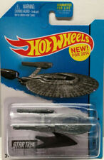 Voitures miniatures Hot Wheels Real Riders