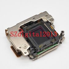 NEW CCD CMOS With Flex Cable For Olympus PEN E-P5 Digital Camera Repair Part