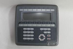 BEIJER ELECTRONICS E1032 HMI Automation Operator Interface Control Panel NEW