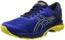 Asics Men's Running Shoes Gel-Kayano 25 Asics Blue 1011A019 Us10(28cm)Uk9