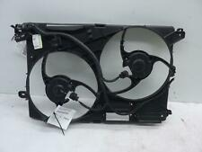 2013 2014 2015 FORD FUSION OEM 2.5L RADIATOR COOLING FAN HOSUING
