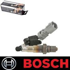 Genuine Bosch Oxygen Sensor Downstream for 2002-2003 TOYOTA SOLARA L4-2.4L