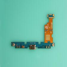 USB Charging Port Dock Flex Cable For LG Optimus G LS970 LS975 E971 E973 F180