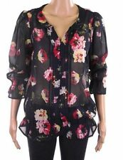 Collared Casual Floral Tops & Shirts NEXT for Women
