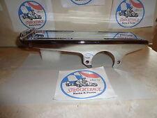VINTAGE GO KART ROBRON RUPP SWING ORIGINAL MOTOR MOUNT CART PART