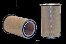 2855 Napa Gold Air Filter (42855 WIX) Fits 5.8 & 8.9 Massey Ferguson Tractor
