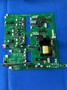1pc ACS800 RINT-6621C by DHL or EMS with 90 warranty #G4642 xh