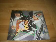 """Wishbone Ash-No smoke without fire.lp + 7"""""""