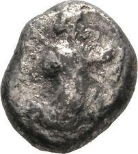 Ancient PERSIA 486-450 BC ACHAEMENID EMPIRE Silver SIGLOS XERXES ARTAXERXES BOW