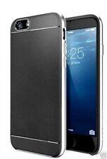 Matte Rigid Plastic Cases & Covers for iPhone 7 Plus