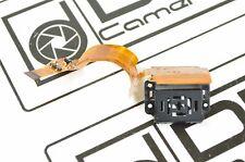 Nikon D200 Light Sensor Replacement Repair Part DH6522