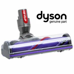 Dyson Genuine Motorhead Floor Brush Vacuum Cleaner Head V7 V8 V10 V11 967483-05