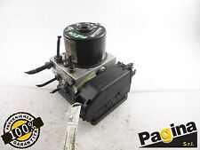 CENTRALINA POMPA ABS,AGGREGATO ABS FORD FIESTA 1.2B/1.4 B-G 2010 -06.2102-1468.4