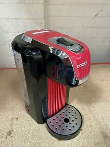 Cooks Professional Instant Hot Water Dispenser Boiler Kettle Machine 2600W 2.5L
