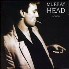 Murray Head - Shade CD NEU