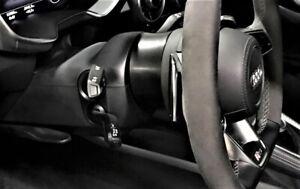 AUDI TT TTS TTRS distanziale per avvicinare il volante